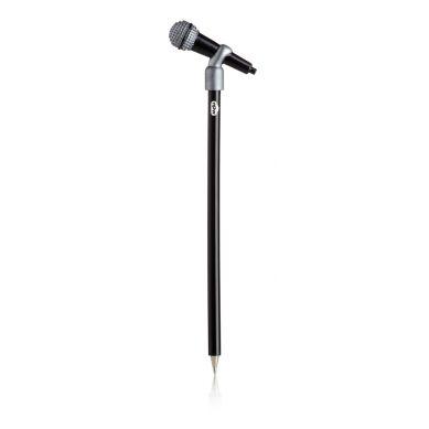NPW ROW - Długopis Microphone