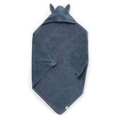 Elodie Details - Ręcznik Tender Blue Bunny