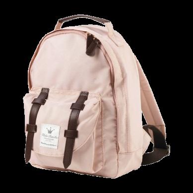 Elodie Details - Plecak MINI Powder Pink