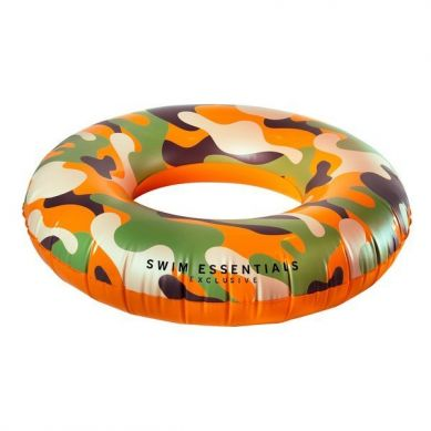 The Swim Essentials - Koło do Pływania Moro 90cm