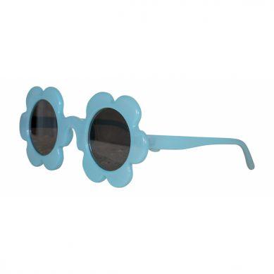 Elle Porte - Okulary Przeciwsłoneczne Bellis Bluehave 3-10 lat