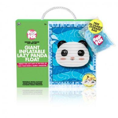 NPW ROW - Materac do Pływania Panda