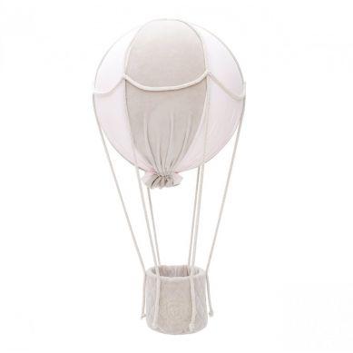 Caramella - Balon Dekoracyjny Pastel Chic Mały