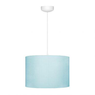 Lamps&co. - Lampa Wisząca Classic Mint