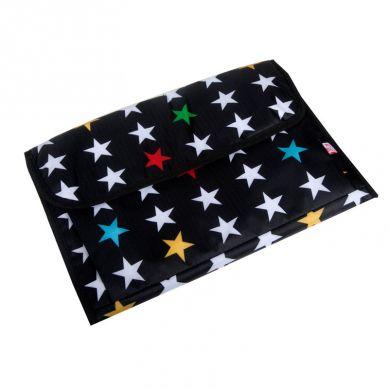 My Bag's - Przewijak My Star's Black