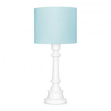 Lamps&co. - Lampa Stojąca Classic Mint