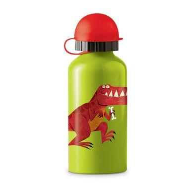 Crocodile Creek - Bidon Dinozaur