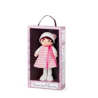 Kaloo - Lalka w Pudełku Kolekcja Tendresse 25cm Rose