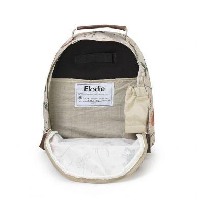 Elodie Details - Plecak BackPack MINI Meadow Blossom