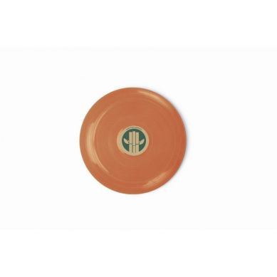 Dantoy - Latający Talerz Orange