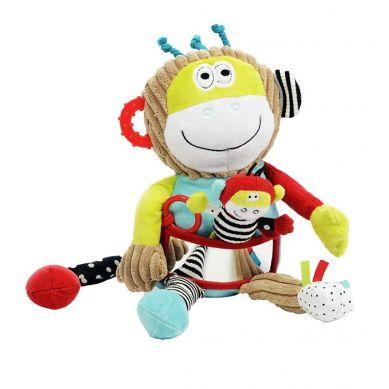 Dolce - Ucz się i baw z Małpką