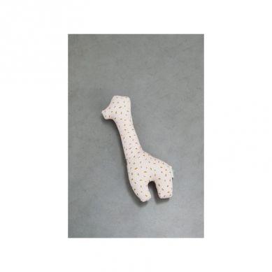 Trixie - Moonstone Grzechotka Żyrafa 26 x 9cm