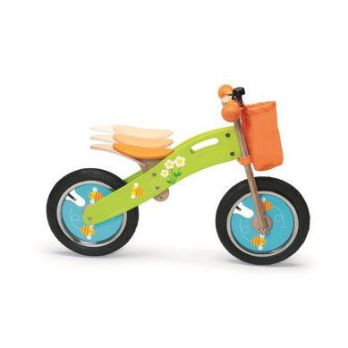 Scratch - Balance Bike Pszczółki 3+