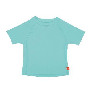 Lassig - Koszulka T-shirt do Pływania UV 50+ Aqua 18m+