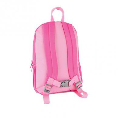 LittleLife - Plecak Sowa