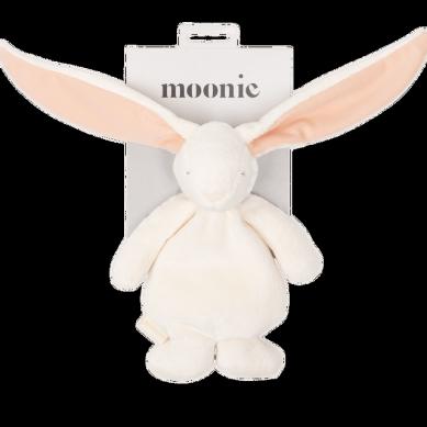 Moonie - Króliczek Sensoryczny Powder 0m+