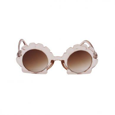 Elle Porte - Okulary Przeciwsłoneczne Shelly Tea 3-10 lat