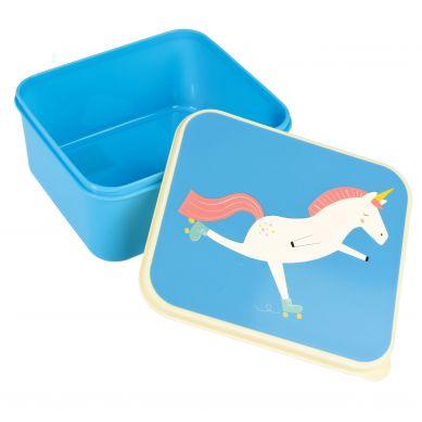 Rex - Lunchbox Magical Unicorn