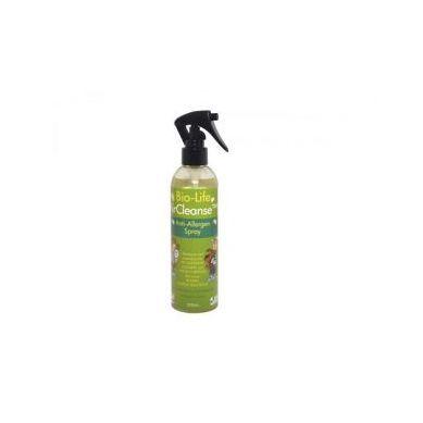 Bio-Life - Naturalny Antyalergiczny Spray do Powietrza 250ml