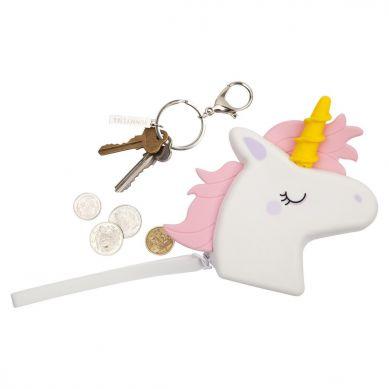 Sunnylife - Portfelik Plażowy Unicorn