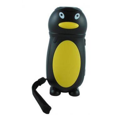 Navir - Latarka Pingwin
