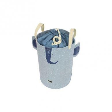 Trixie - Mała Torba na Zabawki Mrs. Elephant