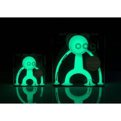 Oogi - Zabawka Kreatywna Junior Glow