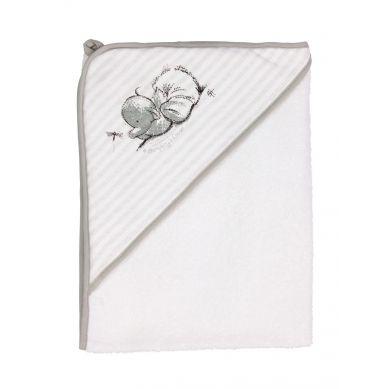 Bebe-Jou - Ręcznik Multi Cosy Humphrey Duży