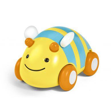 Skip Hop - Samochodzik z Napędem Pszczółka