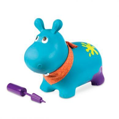 B. Toys - Skoczek Hipcio