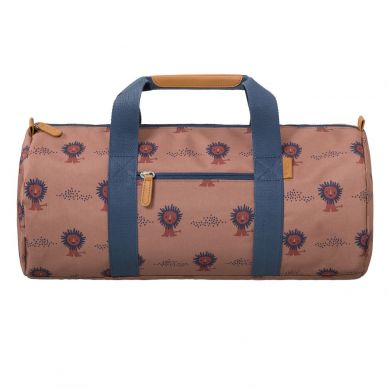 Fresk - Torba Weekend Bag Lew