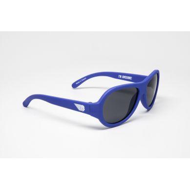 Babiators -  Okulary Classic Blue Angel Blue  12cm