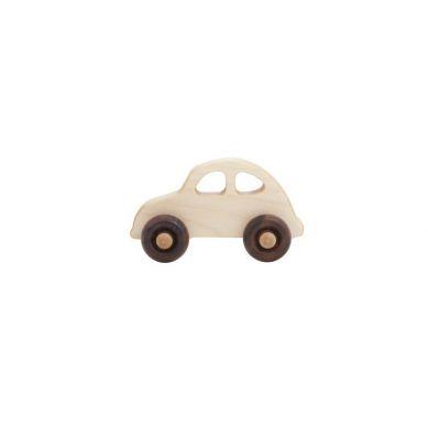 Wooden Story - Drewniany Samochodzik '30s Car