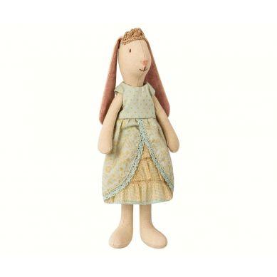 Maileg - Przytulanka Mini Króliczek Princess Mint