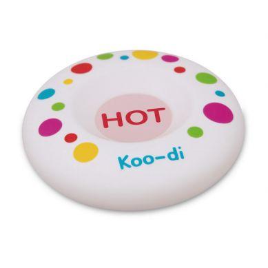 Koo-di - Termometr do Kapieli