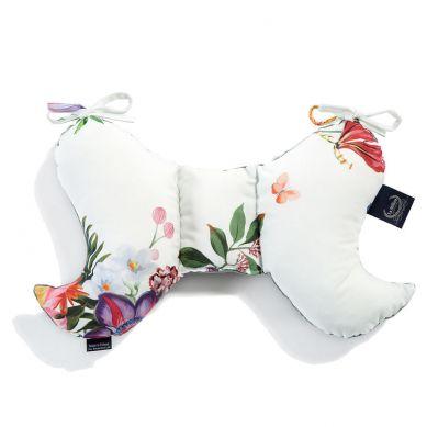 La Millou - Angel's Wings Velvet Collection Paradise Khaki