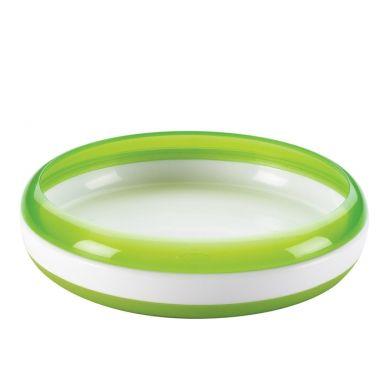 OXO - Talerzyk Okrągły Green