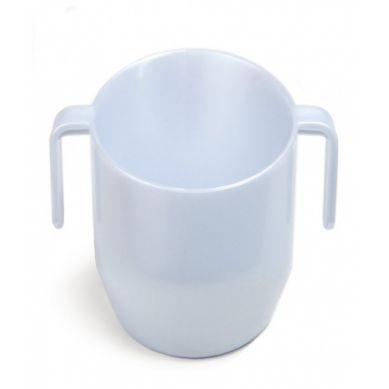 Doidy Cup- Kubeczek Księżycowa Perła