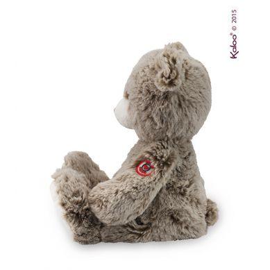 Kaloo - Przytulanka Kolekcja Rouge Miś Piaskowy Beż 31 cm