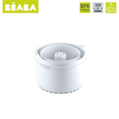 Beaba - Babycook Koszyczek do Gotowania Makaronu Orginal/Orginal Plus