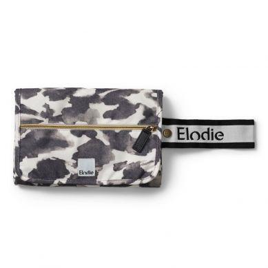 Elodie Details - Przewijak Wild Paris