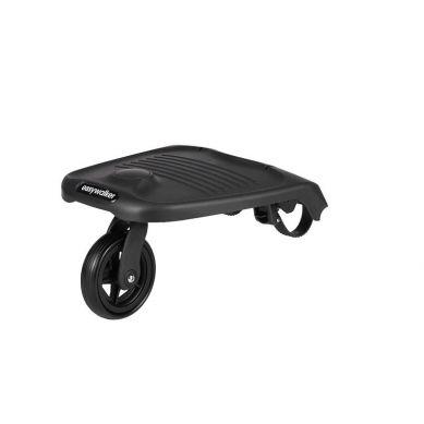 Easywalker - Easyboard Platforma Dostawka do Wózka dla Starszego Dziecka
