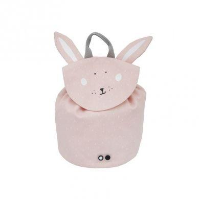 Trixie - Plecaczek Mrs. Rabbit