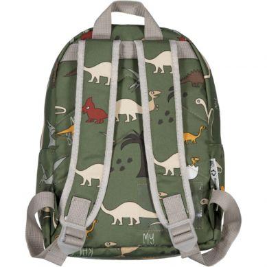 My Bag's - Plecak Dziecięcy Dino's