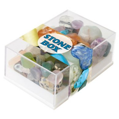 Navir - Kamień Ozdobny Kolekcjonerski