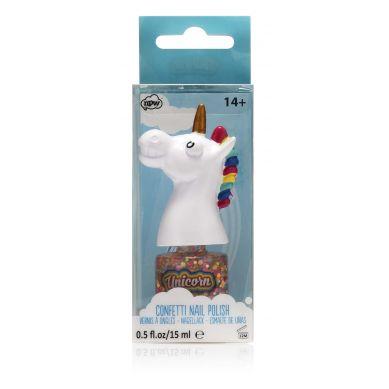 NPW ROW - Lakier do Paznokci Unicorn