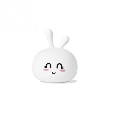 Rabbit&Friends - Lampka Królik Słodziak