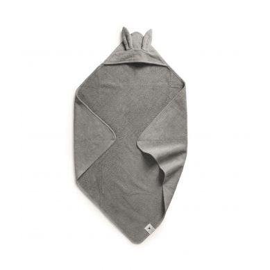 Elodie Details - Ręcznik Marble Grey