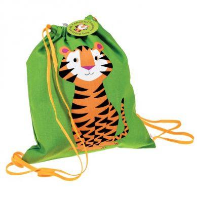 Rex - Worek Tiger