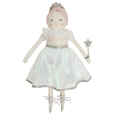 Meri Meri - Lalka Księżniczka Lucia